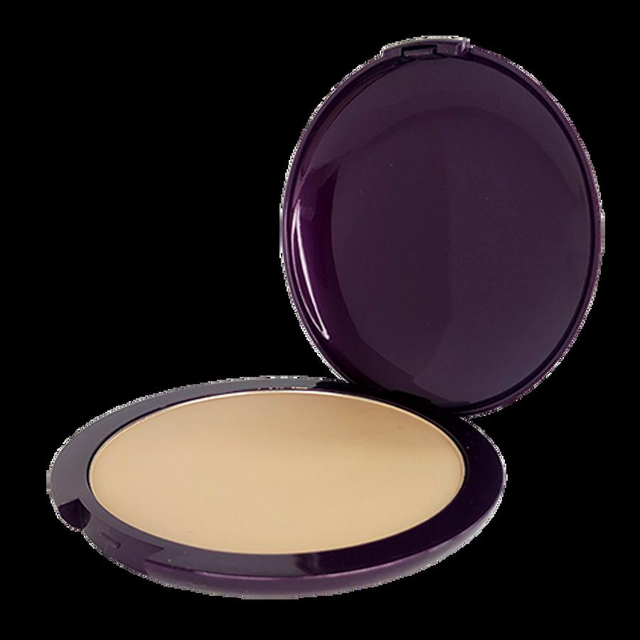 Sixth Sense Pressed Bath Powder Compact .56 oz
