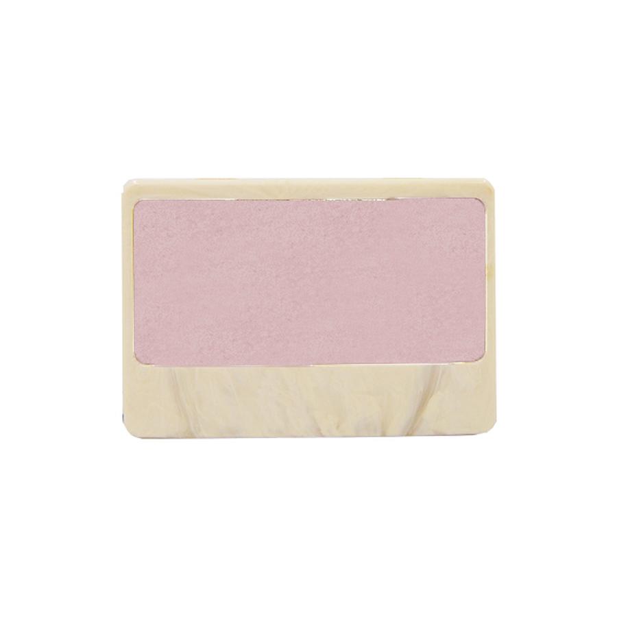 Blush Refill .25 oz - Couture Glaze