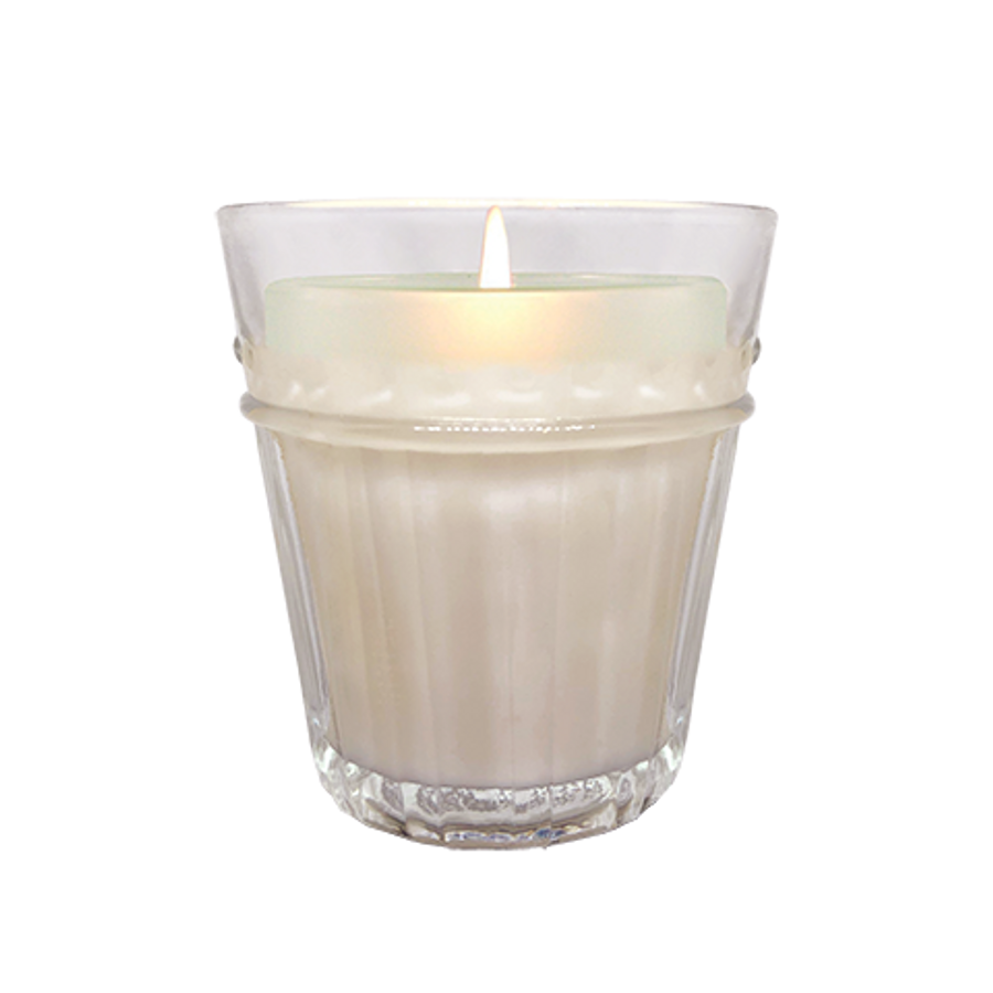 Pheromone Scented Candle 3 oz.