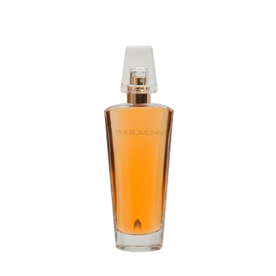 Pheromone® Eau De Parfum 1 oz