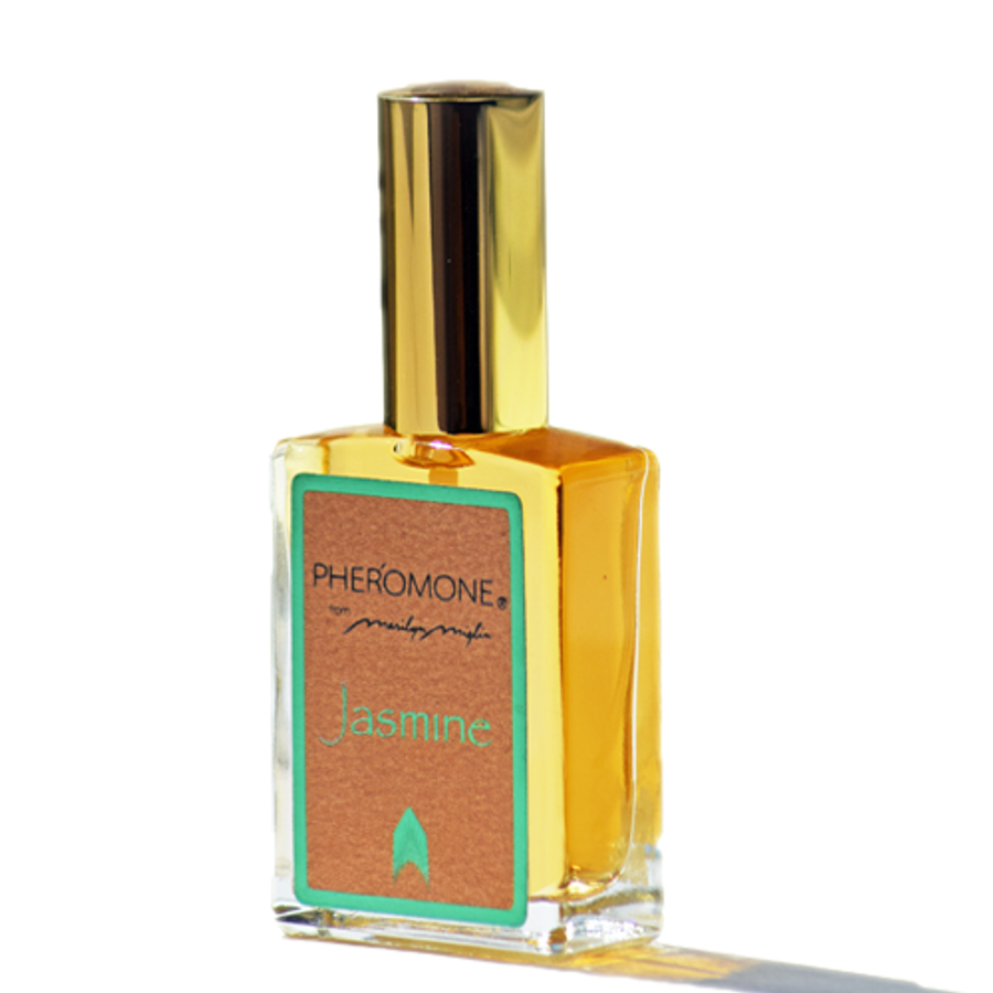 Pheromone® Jasmine Eau De Parfum 1 oz Spray