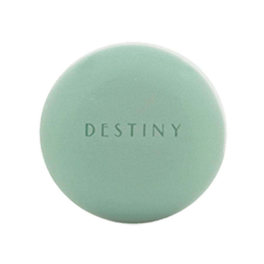 Destiny Scented Soap 3.5 oz