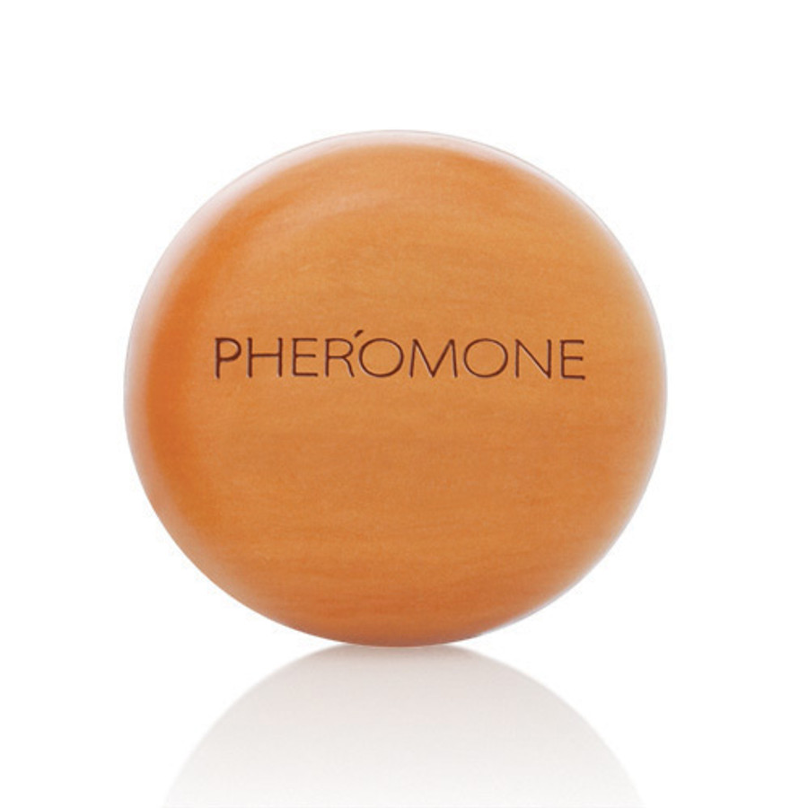 Pheromone®  Scented Soap 3.5 oz
