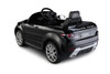 Range Rover ride-on car