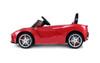 LaFerrari Red ride-on