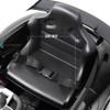 Mercedes GTR Black
