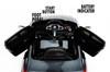 BMW 6 GT Silver