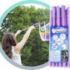 Giant Bubble Wands Series Bubble Toy