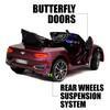 Bentley EXP Wholesale