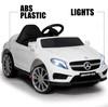 Mercedes GLA45 Wholesale