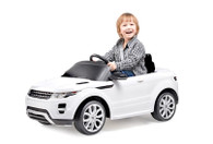 Kids Electric Car as the best gift for a child