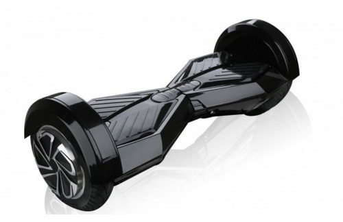8 inch hoverboard for sale