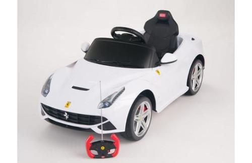 ferrari f12 for toddlers