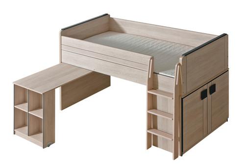 Gumi kids furniture set