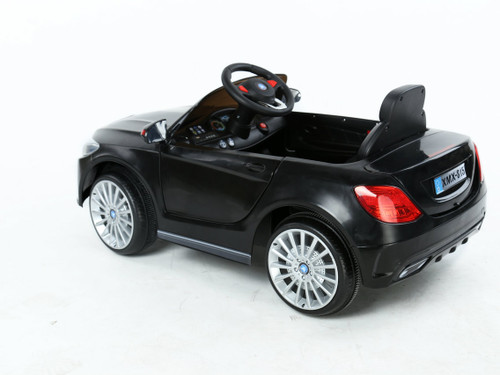 XMX 815 ride-on car