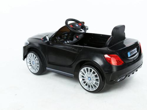XMX 815 ride-on car