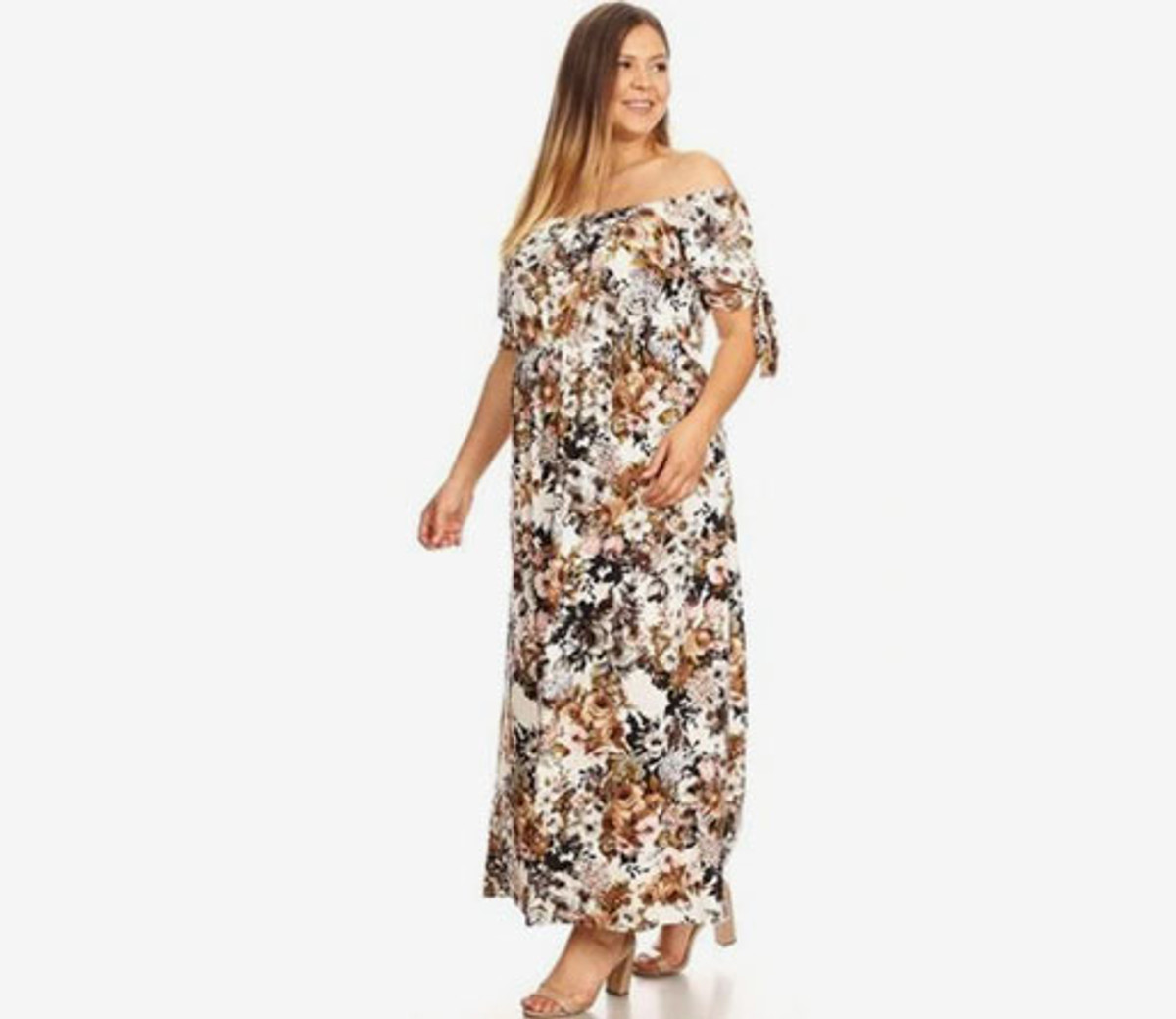 12f50d639e Spring Fashion Trends for Plus-Sized Women - VIBE Apparel Co.
