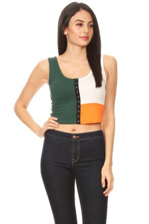 e2a5d0cdc9b1 Best Online Shop for Women s Clothing   Plus Size Outfits