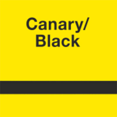 Canary - Black