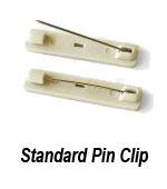 clip-pin.jpg
