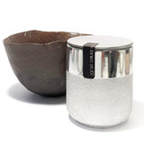 The Silver Collection Soy Candles