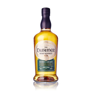 Dubliner Irish Whiskey