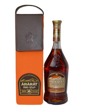 Ararat 6 Year Gift Box