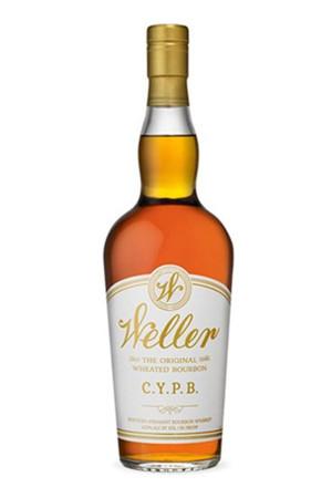 Weller C.Y.P.B.