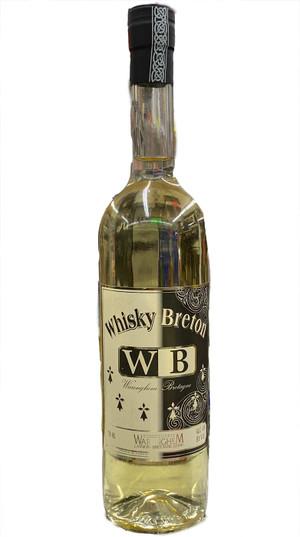 Whiskey Breton