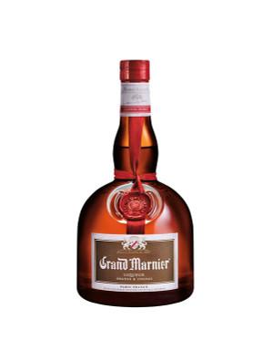Gran Marnier