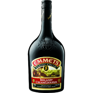 Emmets Cream