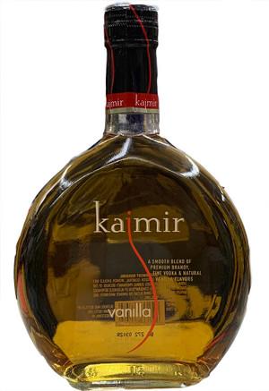 Kaimir Vanilla