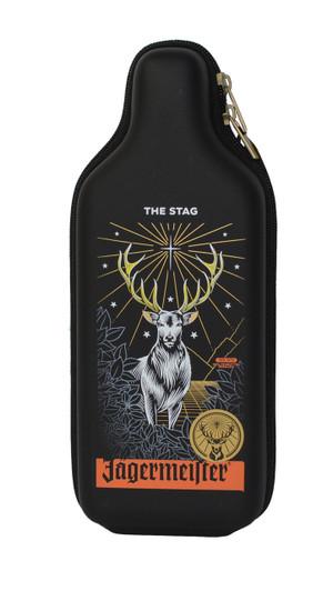 Jagermeister Bottle Preserver