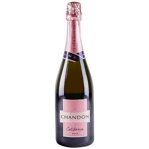 Chandon Rose