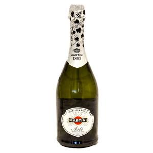 Martini & Rossi Asti Sparkling Wine
