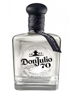 Don Julio 70th Anniversary