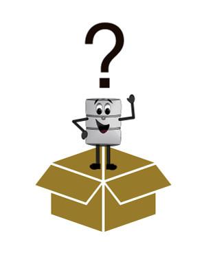 $100 Mystery Box