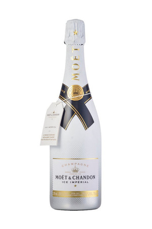 Moet and Chandon Ice Imperial