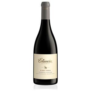 Estancia Reserve Pinot Noir