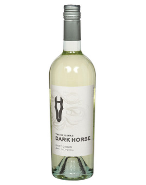 Dark Horse Pinot Grigio