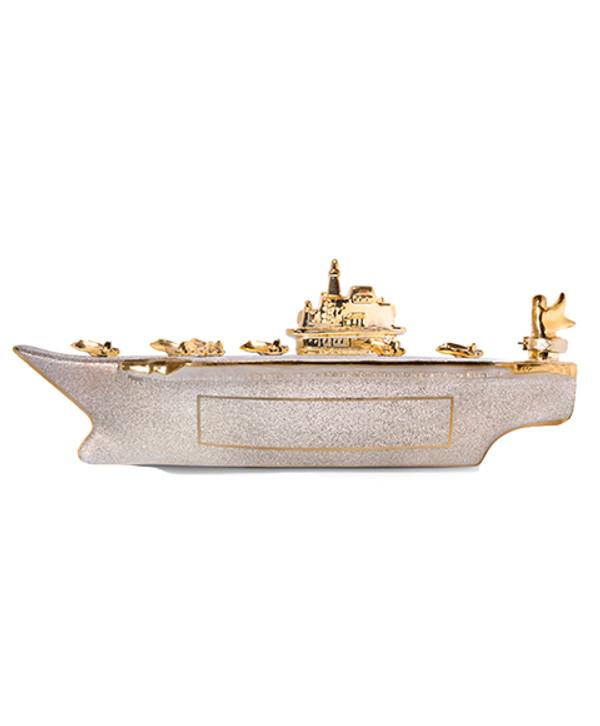Casino Azul Anejo Ship