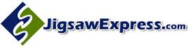 Jigsaw Express