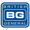 British General Electrical