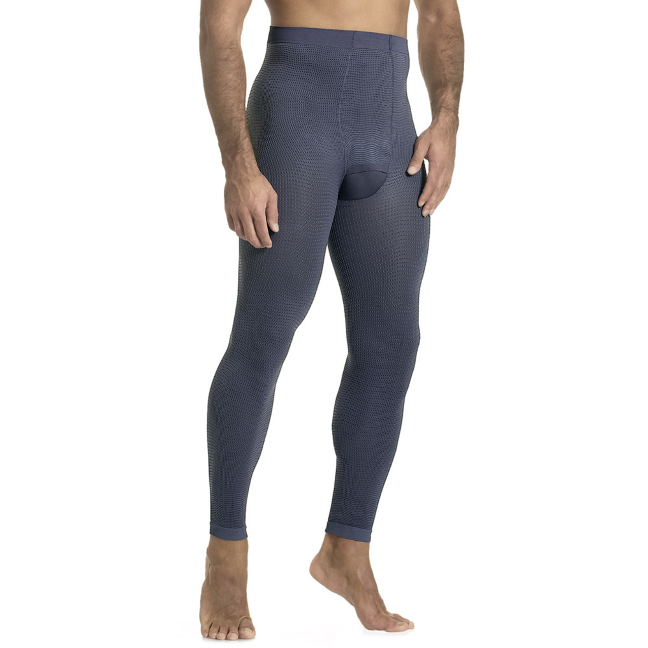 Mens Activewear