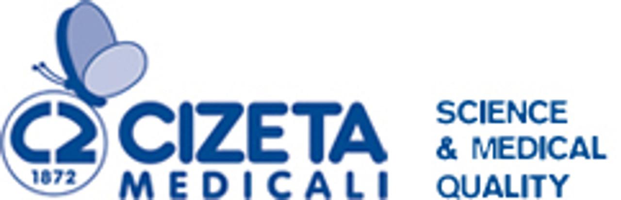 Cizeta Medicali