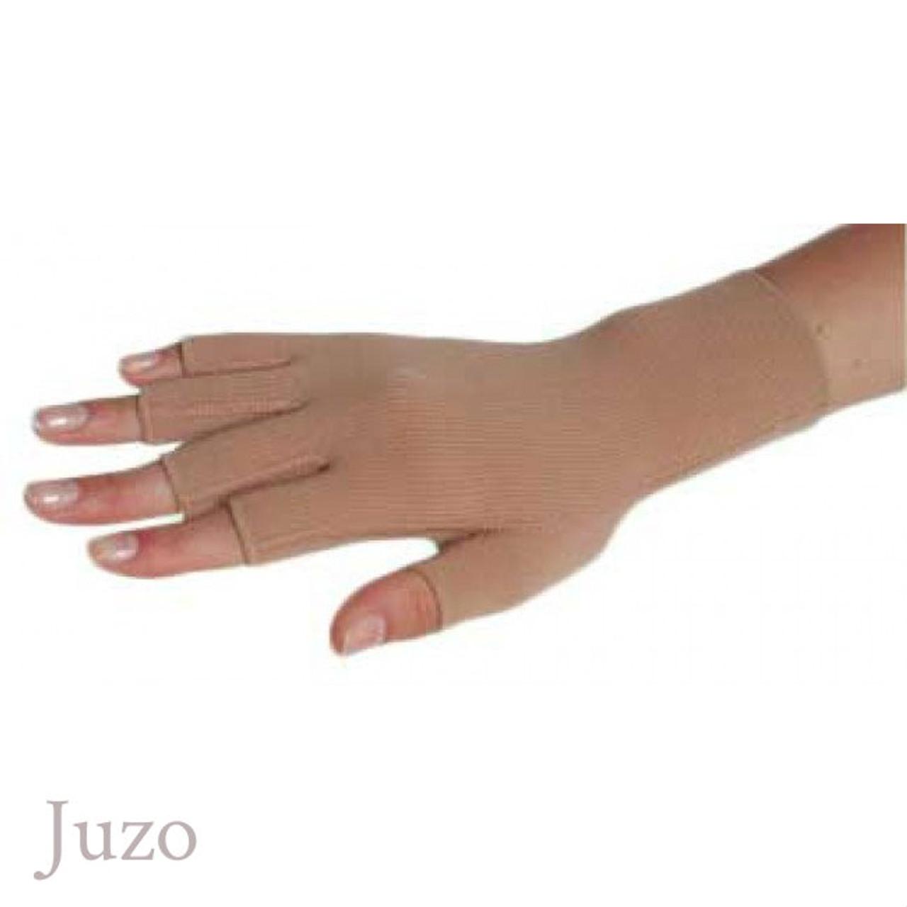 3114fcf65d4809 Juzo Expert Compression Glove - SerraNova