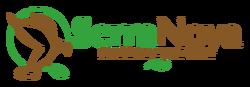 SerraNova