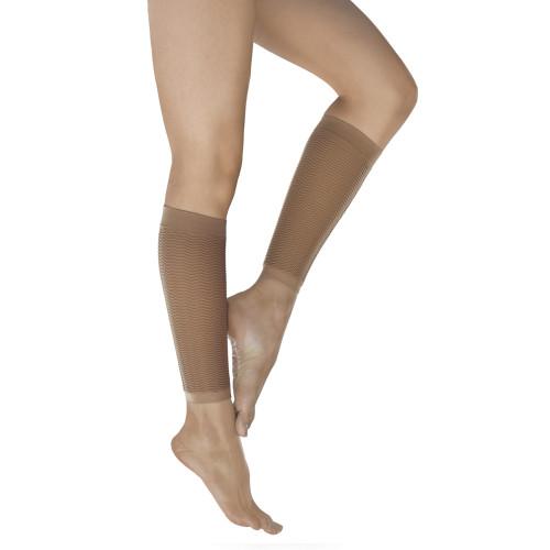 Solidea Leg