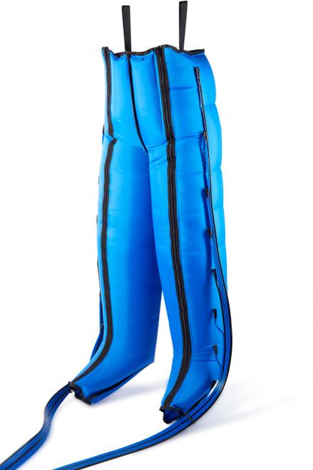 Bio Compression 8 Chamber Pants
