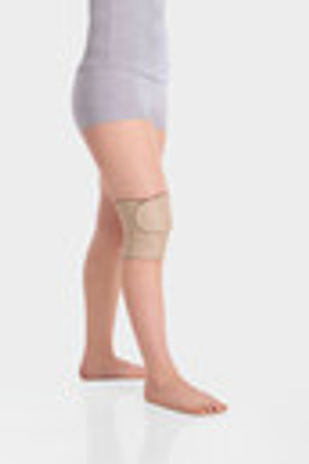 Juzo Compression Wrap Knee